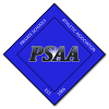 PSAA: The Private Schools Athletic Association