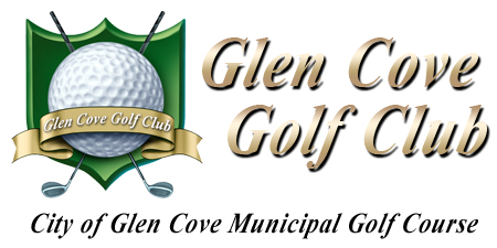Glen Cove Golf Club
